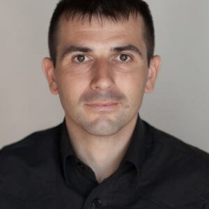 Арутюнов Альберт