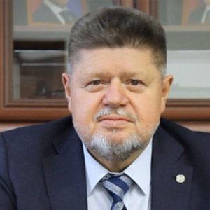 президент Ассоциации наркологов России,