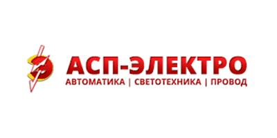 БФ Рука Помощи Томск