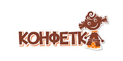 Реабилитационный центр Рука Помощи Томск