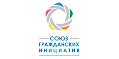 Реабилитационный центр Томск