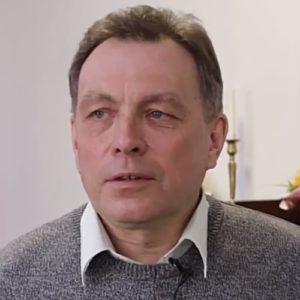 Шевелев Иван Анатольевич
